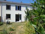 Vente maison ORLEANS MADELEINE, MIGNONNE MAISON DE 96 M2 HABITABLES - Photo miniature 3