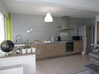 Vente appartement ORLEANS MADELEINE - photo