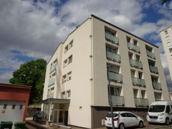 Vente appartement ORLEANS - photo