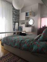 Vente appartement ORLEANS MADELEINE, F4 AUX TENDANCES ACTUELLES - Photo miniature 2