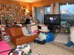 Vente appartement ORLEANS MADELEINE, F4 DE 102 M2  - Photo miniature 2