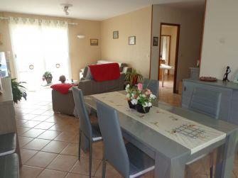 Vente maison CHAINGY, CHARMANTE MAISON DE PLAIN- PIED DE 95 M2  - photo