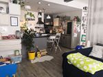 Vente appartement ORLEANS MADELEINE, F4 AUX TENDANCES ACTUELLES - Photo miniature 3