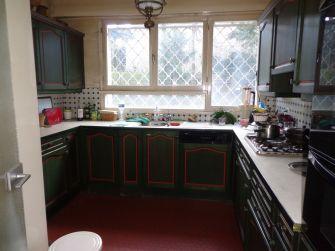 Vente appartement ORLEANS MADELEINE, F4 DE 100 M2  - photo
