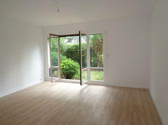 Vente appartement ORLEANS SAINT LAURENT - photo