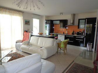 Vente appartement ORLEANS LE CLOS D'IVOY - photo