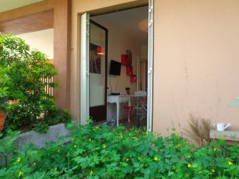 Vente appartement ORLEANS - photo
