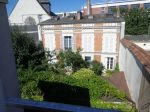 Vente appartement ORLEANS FAUBOURG SAINT VINCENT F2 38 M² - Photo miniature 2
