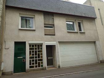 Vente maison ORLEANS - photo