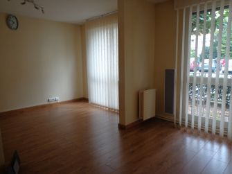 Vente appartement ORLEANS SAINT LAURENT - photo