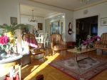 Vente appartement Madeleine - Photo miniature 1
