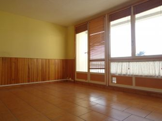 Vente appartement ORLEANS SAINT JEAN DE LA RUELLE - photo