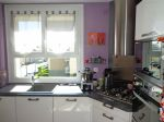 Vente appartement ORLEANS - Photo miniature 3