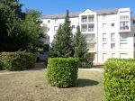Vente appartement ORLEANS - Photo miniature 2