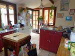 Vente maison ORLEANS MADELEINE - Photo miniature 2