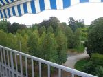 Vente appartement ORLEANS PARC PASTEUR - Photo miniature 2