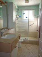 Vente appartement ORLEANS QUARTIER SAINT LAURENT - Photo miniature 3