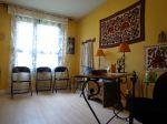 Vente appartement ORLEANS SAINT LAURENT - Photo miniature 3