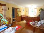 Vente maison ORLEANS MADELEINE MAISON FAMILIALE DE 190 m2 - Photo miniature 1
