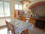 Vente maison ORLEANS MADELEINE MAISON FAMILIALE DE 190 m2 - Photo miniature 3