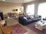 Vente appartement ORLEANS MADELEINE, F4 DE 100 M2  - Photo miniature 2