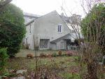 Vente maison ORLEANS MADELEINE, PROPRIETE FAMILIALE DE 280 M2 - Photo miniature 3
