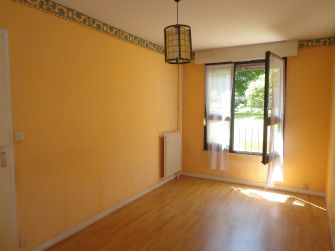 Vente maison ORLEANS SAINT LAURENT - photo