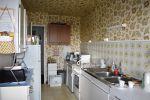 Vente appartement ORLEANS MADELEINE - Photo miniature 2