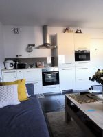 Vente appartement ORLEANS QUARTIER MADELEINE - Photo miniature 1