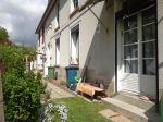 Vente appartement ORLEANS, AU COEUR DE LA MADELEINE - Photo miniature 3