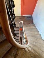 Vente appartement ORLEANS CENTRE - Photo miniature 1