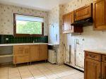 Vente appartement ORLEANS MADELEINE - Photo miniature 3