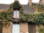 Vente maison ISDES - Photo miniature 1