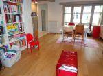 Vente maison ORLEANS MADELEINE, Rue Sous les Saints - Photo miniature 1