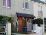 Vente maison ORLEANS MADELEINE - Photo miniature 1
