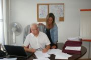 agence-immobiliere-orleans-madeleine-2
