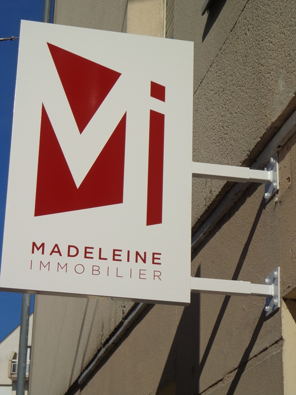 agence-immobiliere-orleans-madeleine-3