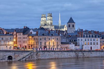 Immobilier Orléans - Tendances du marche en 2021