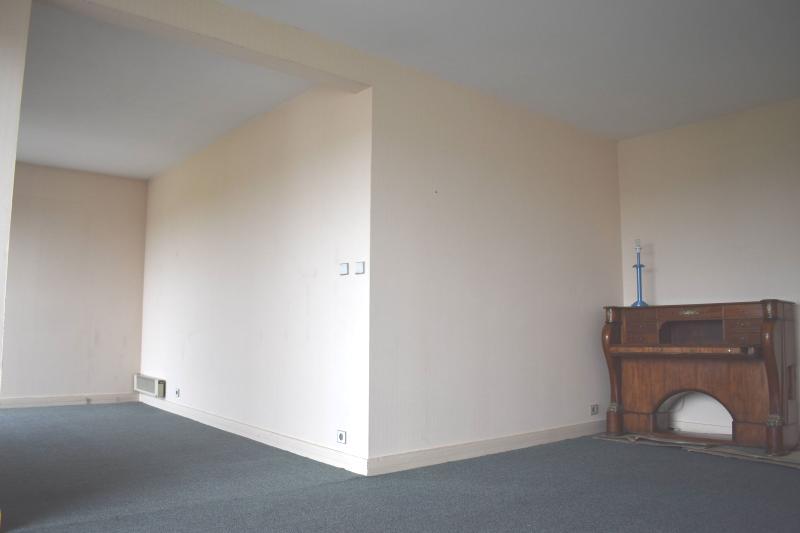 Vente appartement ORLEANS QUAI SAINT LAURENT - Photo miniature 2