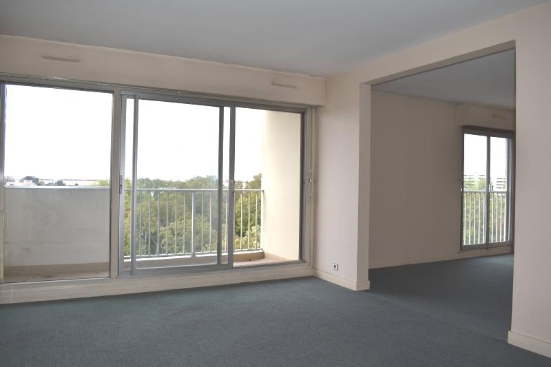 Vente appartement ORLEANS QUAI SAINT LAURENT - Photo miniature 1