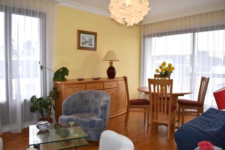 Vente appartement ORLEANS SAINT LAURENT - Photo miniature 1