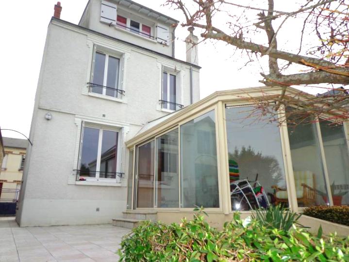 Vente maison ORLEANS MADELEINE - Photo miniature 3